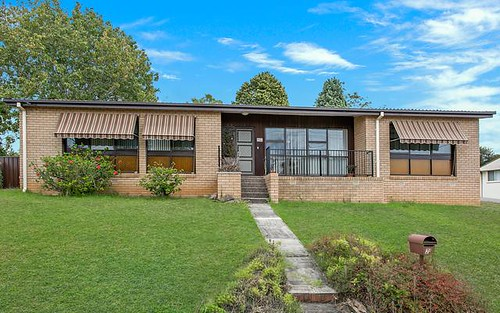 2A Rembrandt Street, Carlingford NSW