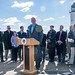 "Environmental Bond Bill Announcement in Scituate 03.15.18 • <a style=""font-size:0.8em;"" href=""http://www.flickr.com/photos/28232089@N04/40118813654/"" target=""_blank"">View on Flickr</a>"