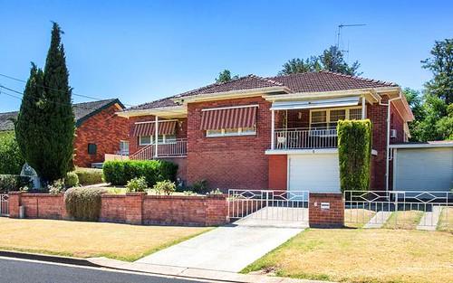6 Liverpool Street, Cowra NSW