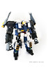 hazel (the_2_rabbits) Tags: gundam mobile suit advance z hazel rx121 gigantic arm unit lego moc 2rabbits