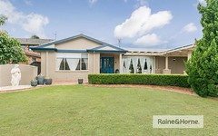 3 Salacia Close, St Huberts Island NSW