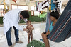2018-cde-prog-erradicacao-yanomami-onco-75 (Pan American Health Organization PAHO) Tags: oncocercosis yanomami américas oncocercose indigenous