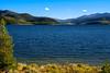 2017 USA Mountain States - Twin Lakes - Georgetown, Colorado (dconvertini) Tags: georgetown twinlakes colorado usa