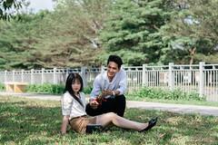 VMC_5136 (christianvu1) Tags: couple cutecouple girl boy nikon nikond750 photography photoshop photographer fuji fujifilm 85mm fujisuperia