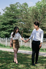 VMC_5129 (christianvu1) Tags: couple cutecouple girl boy nikon nikond750 photography photoshop photographer fuji fujifilm 85mm fujisuperia