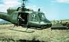 RAAF Huey 1966 (ianbrown22) Tags: raaf royal australian air force huey iroquois helicopter army australia nva viet cong vietnam war vietnamese north phuoc tuy vung tau