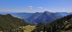 the View (Hugo von Schreck) Tags: hugovonschreck germany europe bavaria fantasticnature landschaft landscape canoneos5dsr tamron28300mmf3563divcpzda010