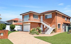 2 Phillip Crescent, Brighton-Le-Sands NSW