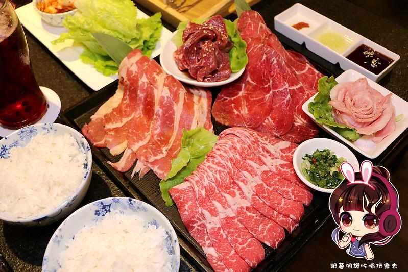 膔柴小鮮燒肉079