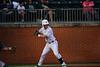 Baseball-vs-UAB, 2/29, Chris Crews, DSC_7259 (Niner Times) Tags: 49ers alabama baseball birmingham cusa charlotte college d1 ncaa uab unc uncc university ninermedia
