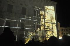 DSC_0351 (tcchang0825) Tags: malta valletta city lightshow valletta2018