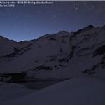 keine Schneeflocken Sterne thumbnail