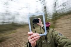 Hand Tool (CoolMcFlash) Tags: selfie self portrait person movement motion blur mirror funny fujifilm xt2 handtools flickrfriday man selbstportrait lustig bewegung bewegungsunschärfe spiegel spiegelung mann photography fotografie xf1024mmf4 r ois kamera camera opticalillusion optischetäuschung