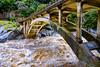 DSCF6235-2064.jpg (RHMImages) Tags: xt2 landscape bridge river southyuba water fuji storm southyubariver nevadacity fujifilm nevadacounty