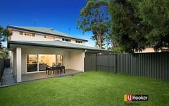 21 Turvey Street, Revesby NSW