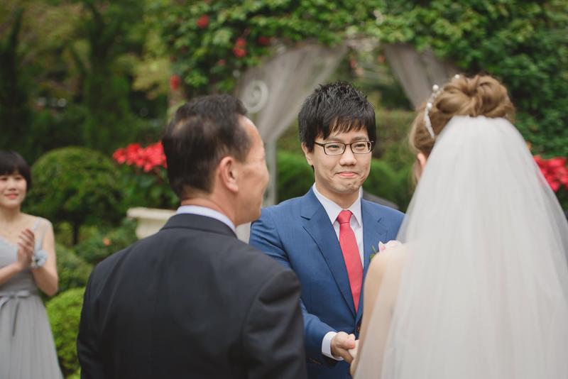 婚攝,維多麗亞戶外婚禮,維多麗亞婚宴,維多麗亞婚攝,半生不熟蘋果誌,婚攝推薦,Alba sposa,VVK婚紗,MSC_0019