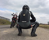 Dainese Laguna Seca EVO (leather_bikerms) Tags: dainese laguna seca alpinestars smx motorradstiefel motorradkombi renneinteiler racing leathers cuir de moto motorrad