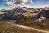 20110916_7936_Grossglockner-bw (Rob_Boon) Tags: colefpro4 grossglockner oostenrijk vakantie alps mountains robboon landscape