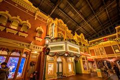 Tokyo Disneyland 2017 65 - The Grand Emporium Detail (JUNEAU BISCUITS) Tags: grandemporium tokyodisneyland tokyodisney disney disneyresort disneyparks worldbazaar waltdisney themepark japan nikon nikond810
