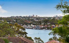 7 Cook Road, Oyster Bay NSW