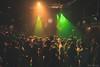 DV5-Machine-0318-LevietPhotography - IMG_0570 (LeViet.Photos) Tags: durevie lamachine anniversary 5 years party light love djs girls dance club nightclub disco discoball colors leviet photography photos