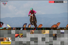 Motocross_1F_MM_AOR0296