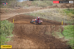 Motocross_1F_MM_AOR0207