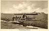 The Fokker C.I serial 527 is salvaged from the island Marken [Netherlands, 1929] (Kees Kort Collection) Tags: 1929 527 ci emergencylanding fokker holland marken