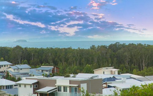 Lot 11 Grandview Close, Sapphire Beach NSW 2450