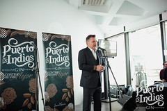 Fiesta_primavera_puerto_de_indias_2018-114