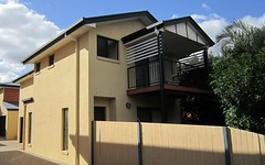 1/5 View St, Chermside QLD