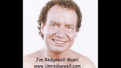 A bit of alright (Jim Redgewell) Tags: jim redgewell music video singer songwriter independent recording artist
