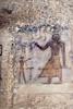 Qubbet el-Hawa, Tomb of Mekhu and Sabni (kairoinfo4u) Tags: egypt qubbetelhawa égypte egitto egipto ägypten aswan
