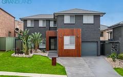 129 Carmichael Drive, West Hoxton NSW