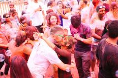 IMG_4929 (Indian Business Chamber in Hanoi (Incham Hanoi)) Tags: holi 2018 festivalofcolors incham