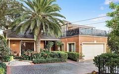 133 Marsden Road, West Ryde NSW
