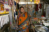 UNWOMEN_ALLISONJOYCE_104 (UN Women Asia & the Pacific) Tags: politics government coxsbazar bangladesh bgd