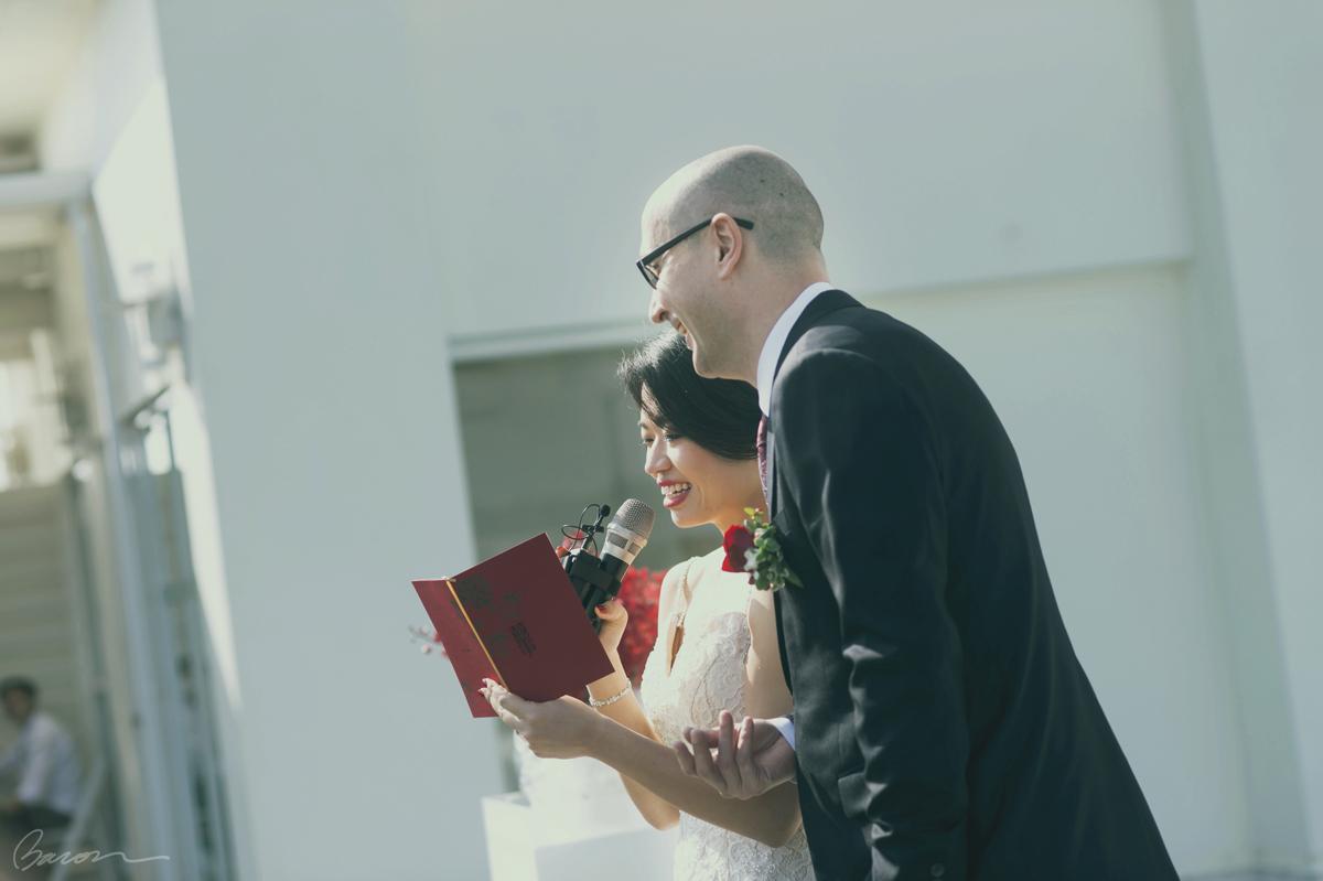 Color_109,BACON, 攝影服務說明, 婚禮紀錄, 婚攝, 婚禮攝影, 婚攝培根, 心之芳庭