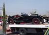 Alfa Romeo Tipo 8C 2300 (Yohai_Rodin) Tags: classic car cars israel tel aviv מכונית קלאסית מכוניות קלאסיות מירוץ הולילנד 1000