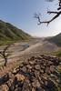 "Haro River (Asif Saeed [....DOCUMENTING PAKISTAN...]) Tags: taxila archeology ruins pakistanruins""historic buddha buddhist buildings old ancient ancientcivilization asifsaeed travelinginpakistan khanpur"