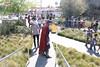 IMG_0208 (mchulin) Tags: shriners la los angeles spring extravaganza event avengersinitiative doctor dr srange ironman warmachine