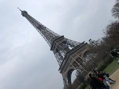 Paris 035.