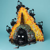 And There Will Be Blood 3 (timofey_tkachev) Tags: lego moc afol blood oil 719