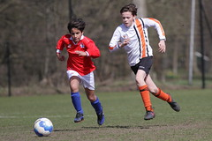 "HBC Voetbal • <a style=""font-size:0.8em;"" href=""http://www.flickr.com/photos/151401055@N04/40424677335/"" target=""_blank"">View on Flickr</a>"