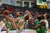 unics_vef_ubl_vtb_ (4) (vtbleague) Tags: vtbunitedleague vtbleague vtb basketball sport единаялигавтб лигавтб втб баскетбол спорт unics bcunics unicsbasket kazan russia уникс бкуникс казань россия vef bcvef vefbasket riga latvia вэф бквэф рига латвия joaquin colom хоакин колом stephane lasme стефан ласме mareks mejeris марекс мейерис