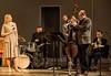 20171105_0177_1 (Bruce McPherson) Tags: brucemcphersonphotography angelaverbrugge wynstonminckler jazzsinger jazzguitar jazzbass doublebass standupbass jamiecroil trumpets vocals kristianbraathen drums joshroberts guitar jazzmusic livejazzmusic jazzswing jazzswingmusic jazzvespers livemusic standrewsunitedchurch standrewsunitedchurchnorthvancouver remembranceday musicfromthegreatwars