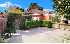 924 King Georges Road, Blakehurst NSW