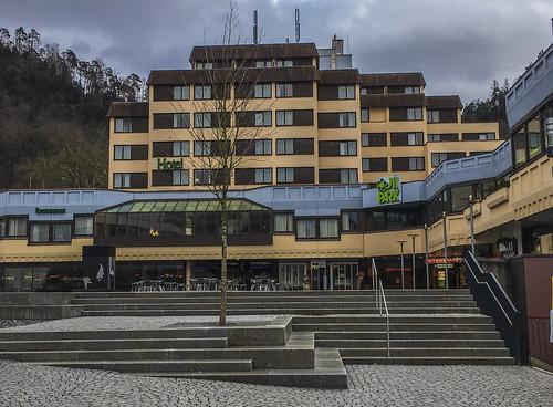 Feldkirch 77