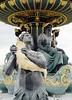 Place de la Concorde, Paris (Miranda Ruiter) Tags: paris france photography streetphotography placedelaconcorde fountain sculptures statues art goldleaf