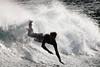 Surfers Houghton Bay (whitebear100) Tags: houghtonbay wellington surfing surfers nz newzealand northisland 2018